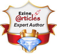 David L. Feinstein, EzineArticles Diamond Author