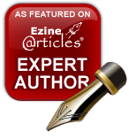 Nur Ain Hassan, EzineArticles Basic PLUS Author