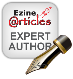 Richard Walicki, EzineArticles Basic PLUS Author