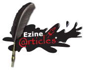 Nassorn Snitwong, EzineArticles.com Basic PLUS Author