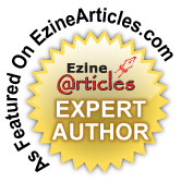 Darryl Crawford, EzineArticles Basic PLUS Author