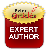 Leah Levkowitz, EzineArticles Basic Author