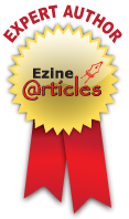 Tony Harvey, EzineArticles.com Basic Author