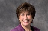 Mary Pat Knight - EzineArticles Expert Author