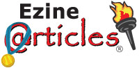 Olympic articles on EzineArticles.com