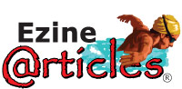 EzineArticles Swimming Articles
