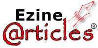 Using articles for publicity