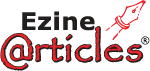 EzineArticles Map