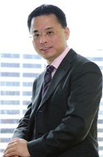 Expert Author Bill Zheng