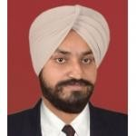 Expert Author Dr Satinder Singh