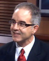Kevin Donlin - EzineArticles Expert Author