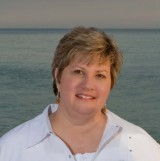 Lisa W. Smith - Caring for the caregiver