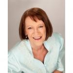 Expert Author Maureen Hamilton