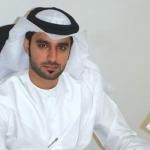 Expert Author Mohamed Al Marzooqi