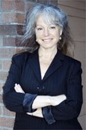 Expert Author Nancy Dunne, ND
