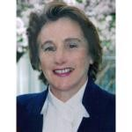 Expert Author Norma Holt