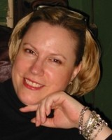 Expert Author Tink Boord-Dill