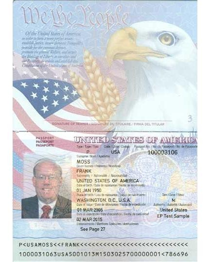 Passport Expert com - Same-day Bio Us Photo Service Ezinearticles Author
